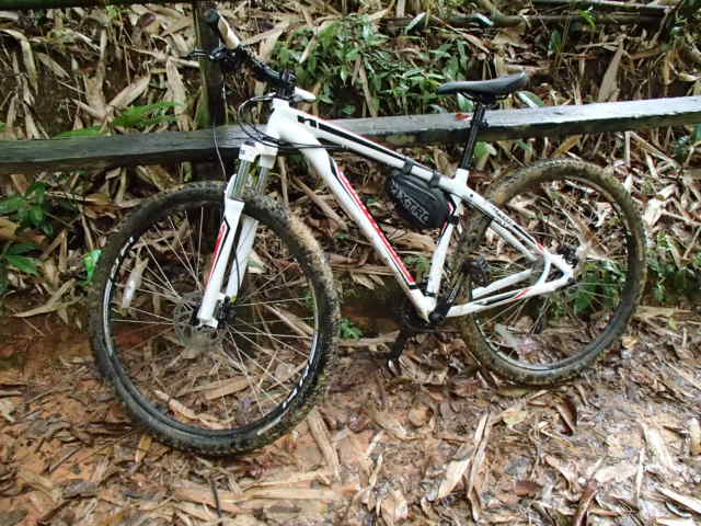 Post Pictures of your 29er-p4070974.jpg