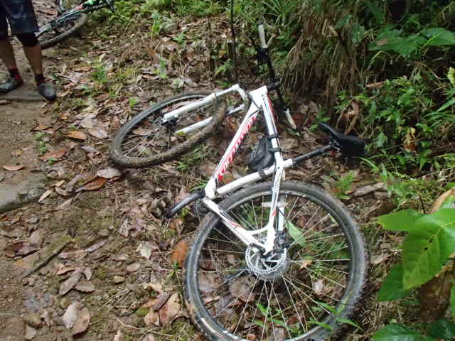 Post Pictures of your 29er-p4070982.jpg