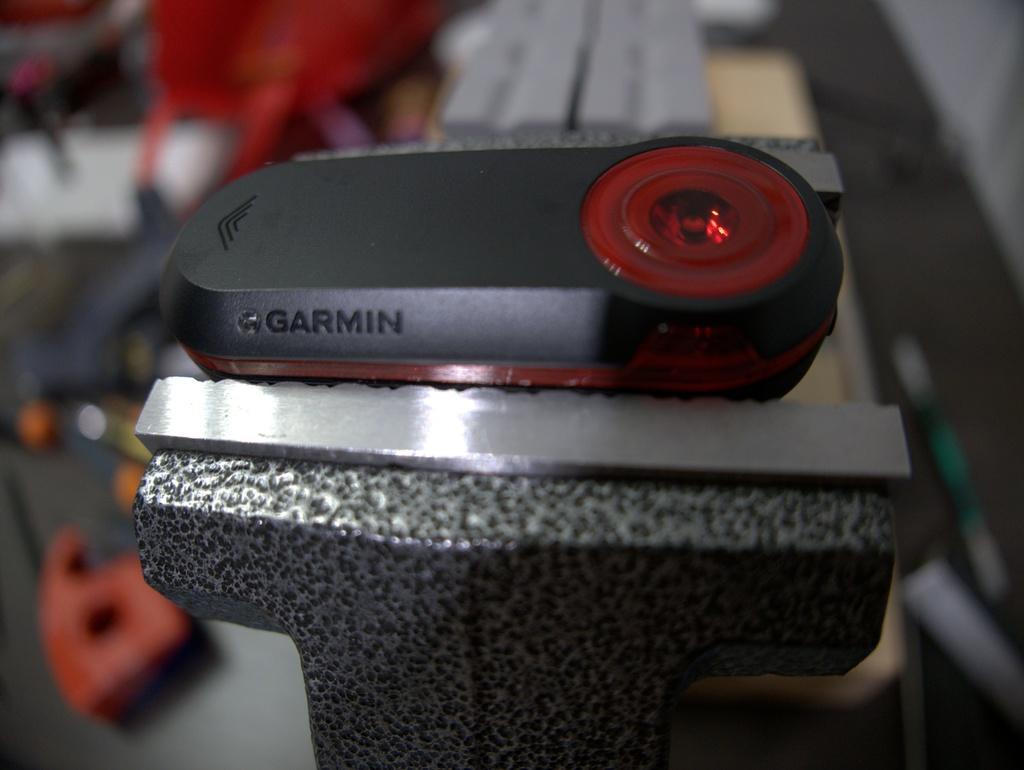 Garmin Varia RTL510 how to take apart-p4080492.jpg