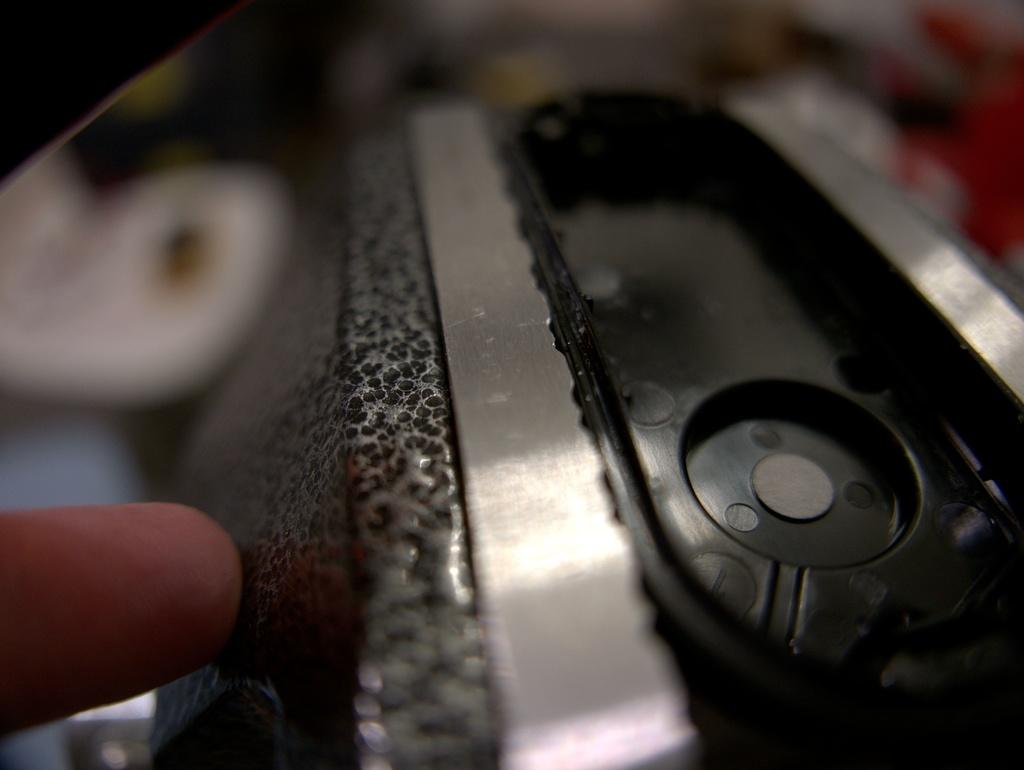 Garmin Varia RTL510 how to take apart-p4080494.jpg
