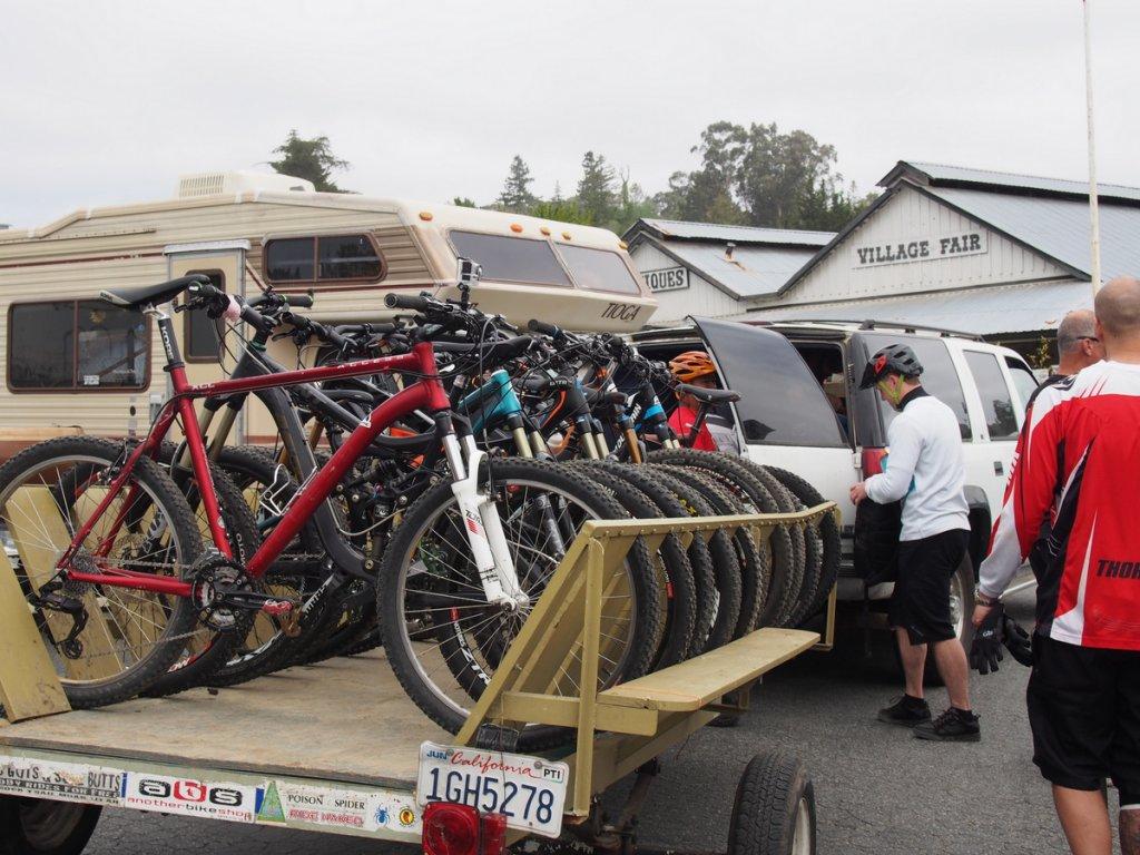 4th Annual Santa Cruz Mountain Bike Festival in Aptos - Apri 13-14!-p4130001.jpg