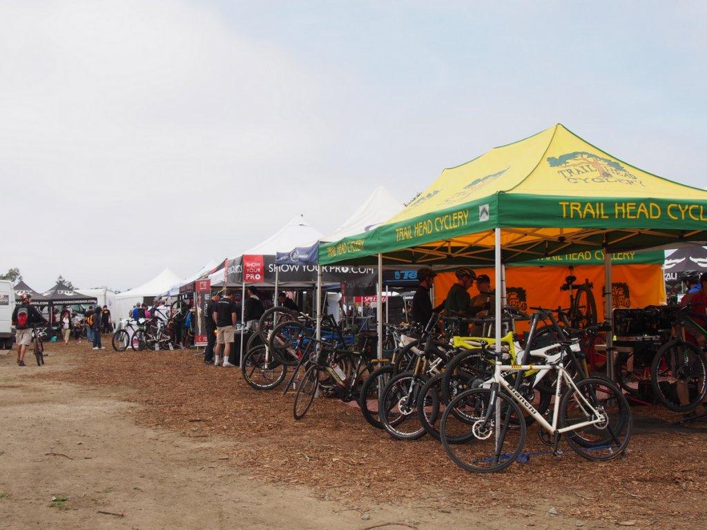 4th Annual Santa Cruz Mountain Bike Festival in Aptos - Apri 13-14!-p4130002.jpg