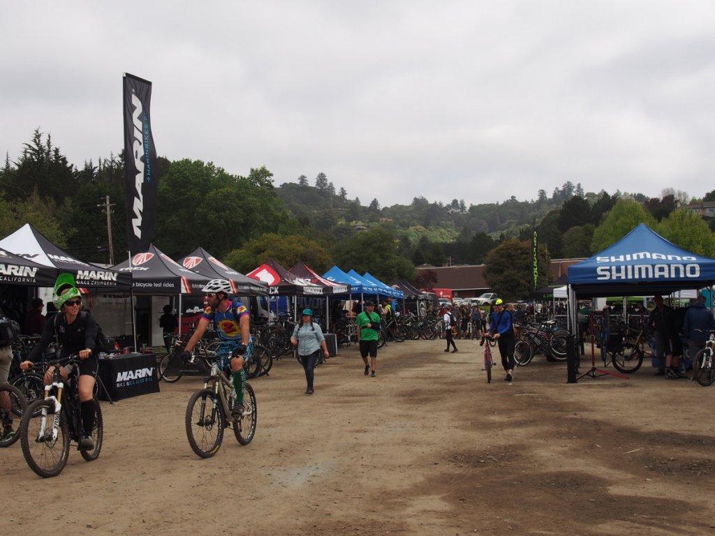 4th Annual Santa Cruz Mountain Bike Festival in Aptos - Apri 13-14!-p4130003.jpg