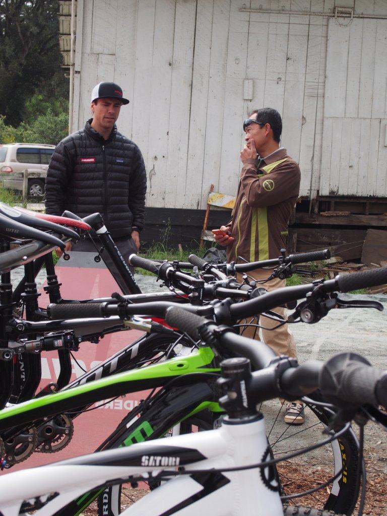 4th Annual Santa Cruz Mountain Bike Festival in Aptos - Apri 13-14!-p4130041.jpg