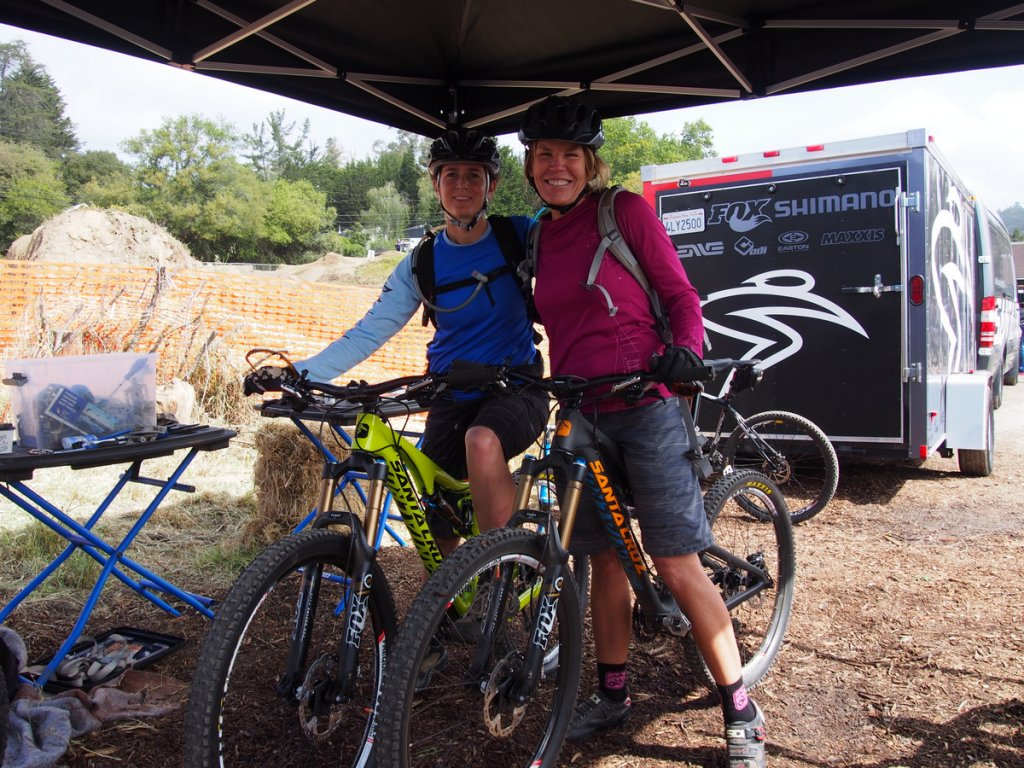 4th Annual Santa Cruz Mountain Bike Festival in Aptos - Apri 13-14!-p4130054.jpg