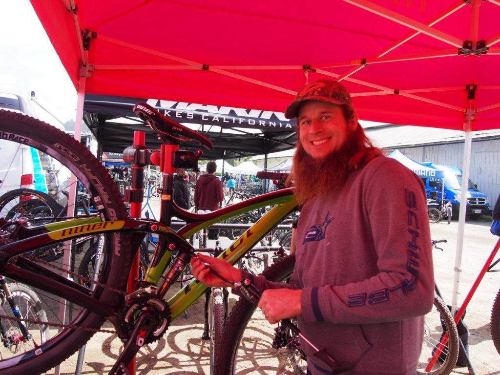 4th Annual Santa Cruz Mountain Bike Festival in Aptos - Apri 13-14!-p4130058.jpg