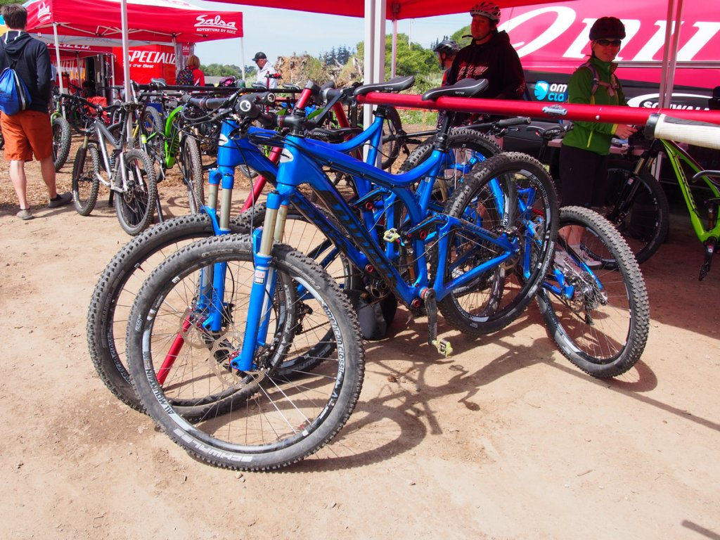 4th Annual Santa Cruz Mountain Bike Festival in Aptos - Apri 13-14!-p4130060.jpg