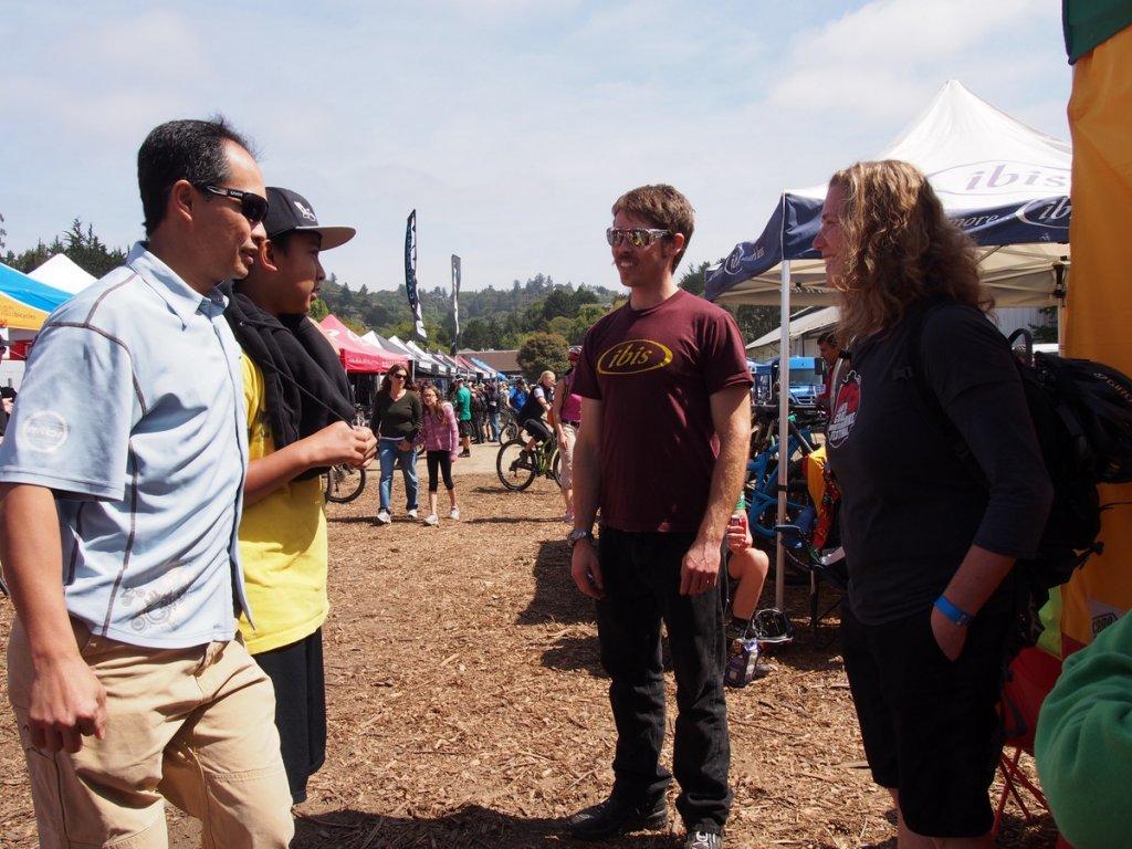 4th Annual Santa Cruz Mountain Bike Festival in Aptos - Apri 13-14!-p4130072.jpg