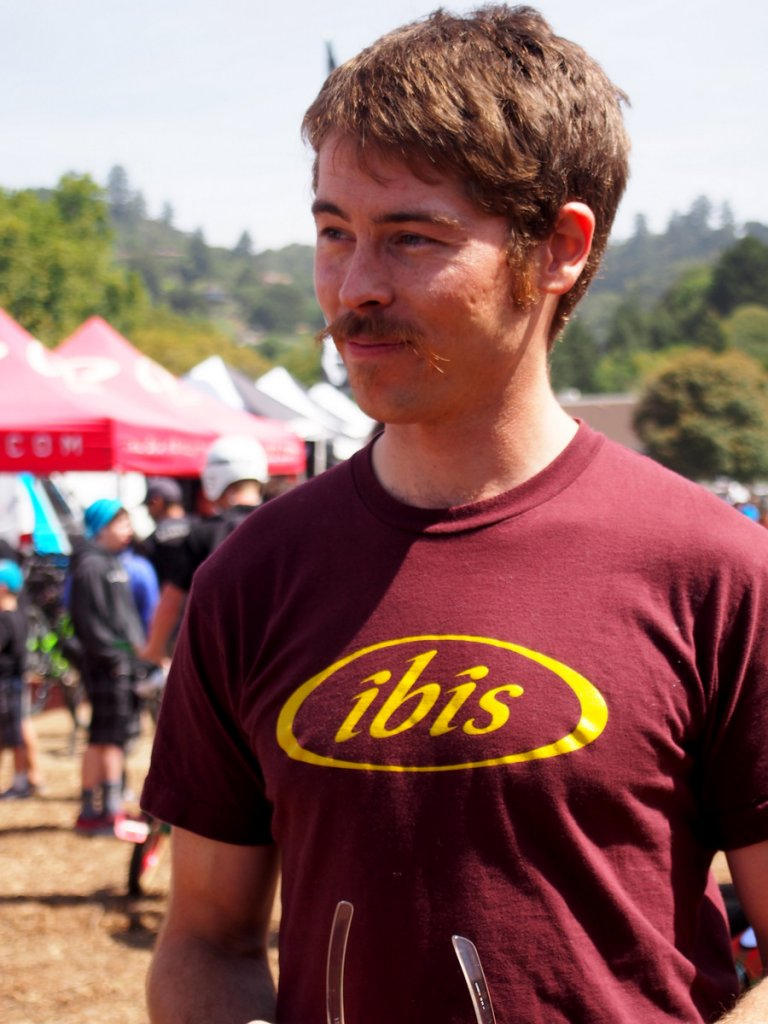 4th Annual Santa Cruz Mountain Bike Festival in Aptos - Apri 13-14!-p4130075.jpg