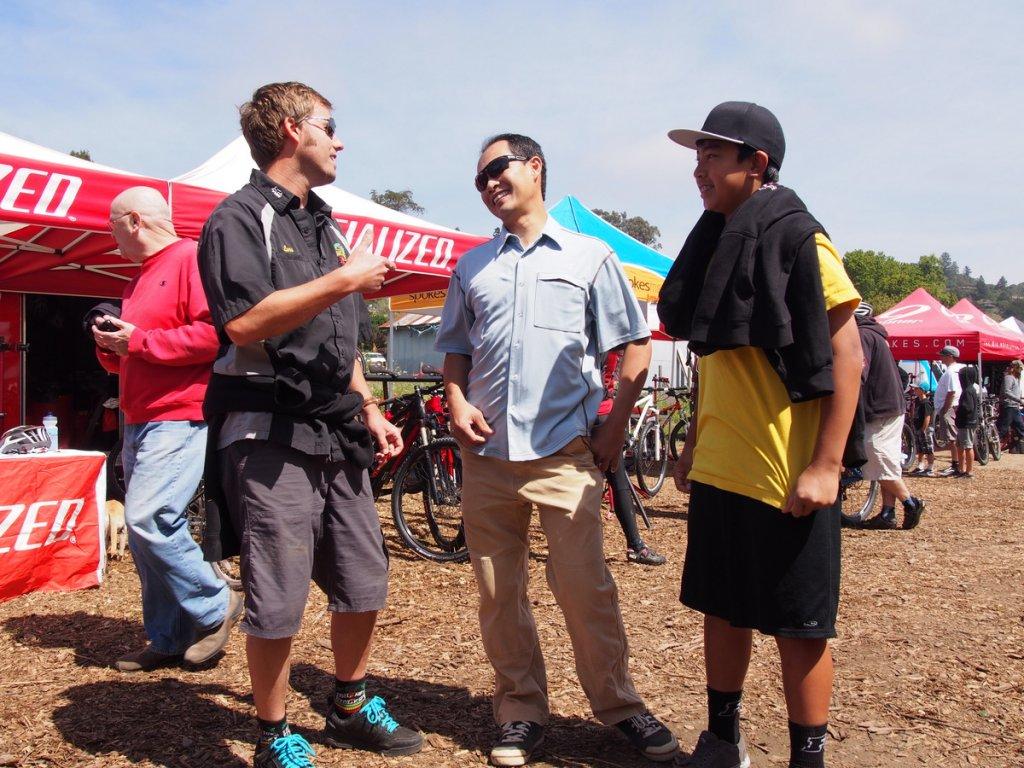 4th Annual Santa Cruz Mountain Bike Festival in Aptos - Apri 13-14!-p4130082.jpg