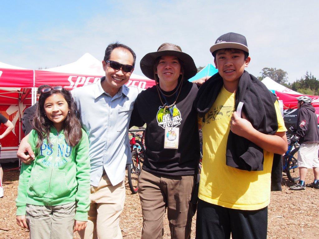4th Annual Santa Cruz Mountain Bike Festival in Aptos - Apri 13-14!-p4130086.jpg