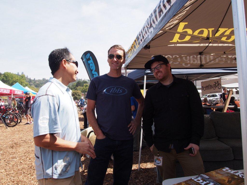 4th Annual Santa Cruz Mountain Bike Festival in Aptos - Apri 13-14!-p4130099.jpg