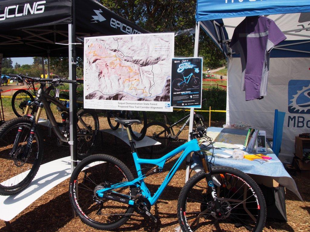 4th Annual Santa Cruz Mountain Bike Festival in Aptos - Apri 13-14!-p4130106.jpg