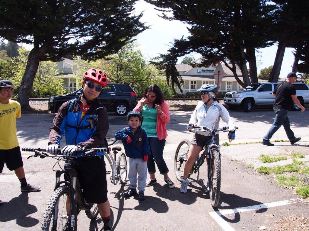 4th Annual Santa Cruz Mountain Bike Festival in Aptos - Apri 13-14!-p4130114.jpg