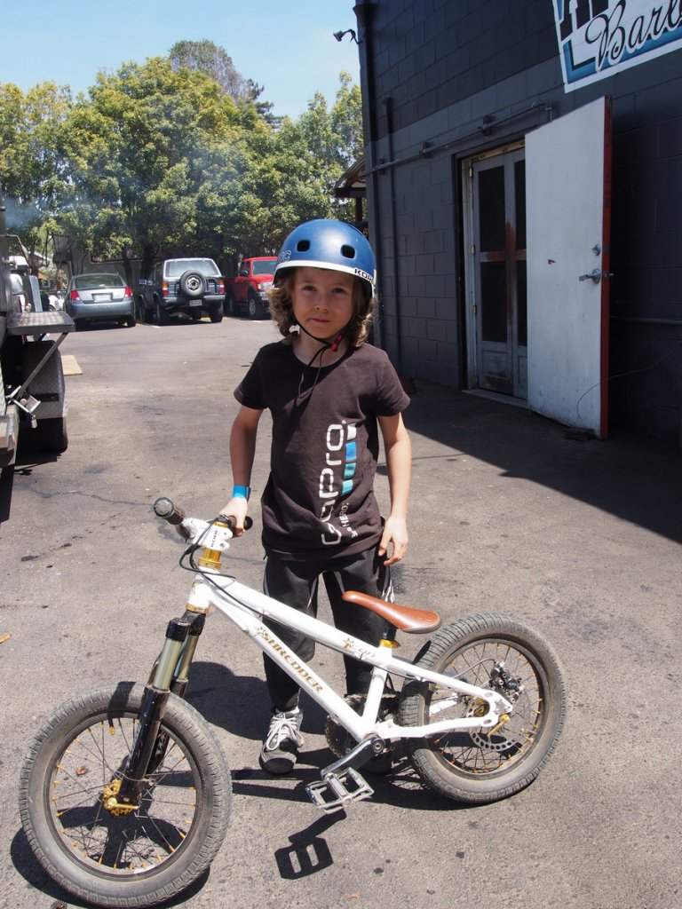 4th Annual Santa Cruz Mountain Bike Festival in Aptos - Apri 13-14!-p4130115.jpg