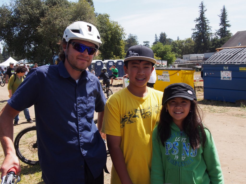4th Annual Santa Cruz Mountain Bike Festival in Aptos - Apri 13-14!-p4130117.jpg