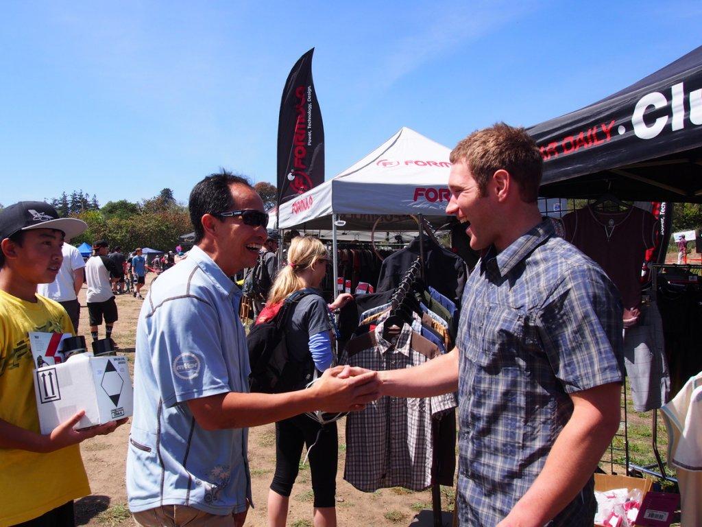 4th Annual Santa Cruz Mountain Bike Festival in Aptos - Apri 13-14!-p4130120.jpg