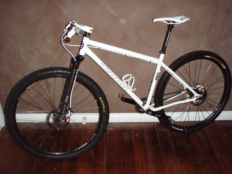 Post pics of your FULLY RIGID SS 29er-p4140148_1.jpg