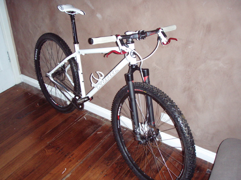 Post pics of your FULLY RIGID SS 29er-p4140149_1.jpg