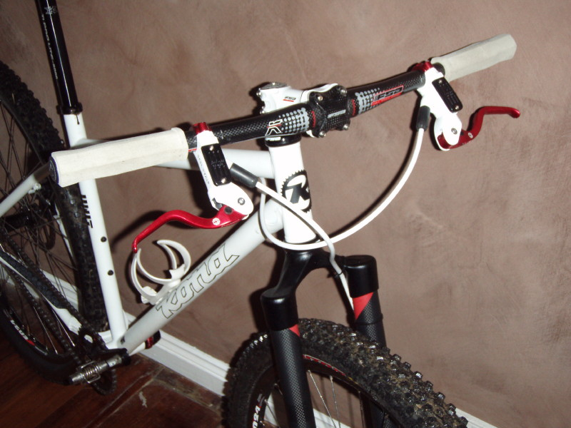 Post pics of your FULLY RIGID SS 29er-p4140151_1.jpg