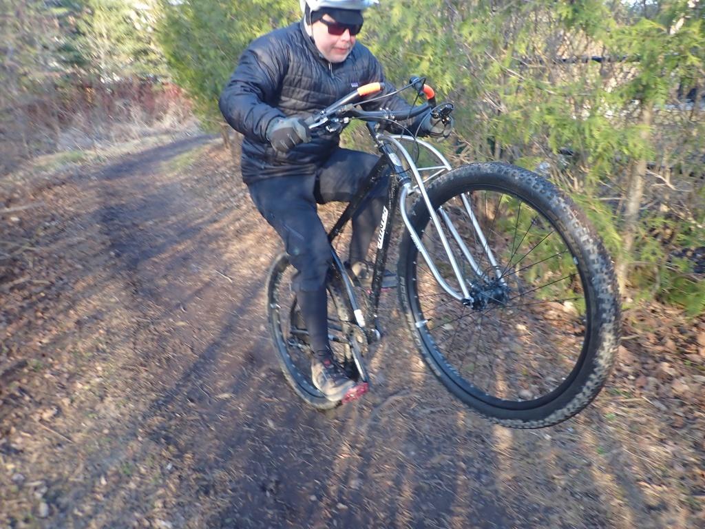 Local Trail Rides-p4169008.jpg