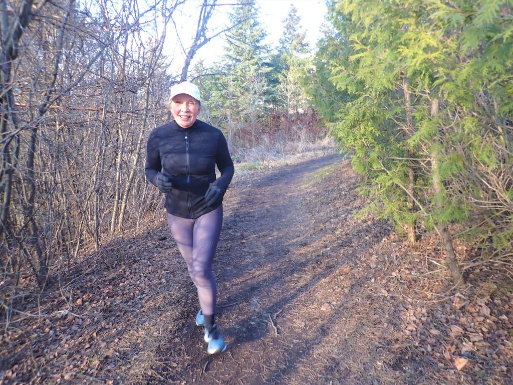 Local Trail Rides-p4169012.jpg