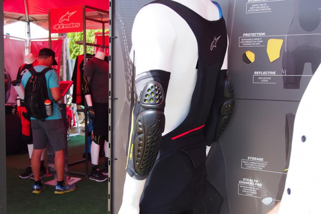 Which Knee Pads And Where To Get Them?-p4230034.jpg