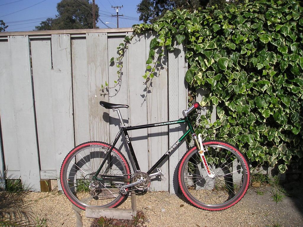 Hightower LT Build Log:  Big Boy Bike!-p4280632.jpg