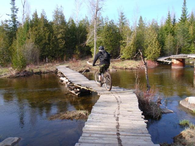 Bridges of Eastern Canada-p4290597.jpg