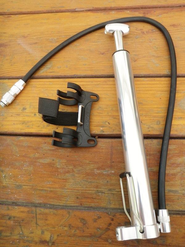 Lezyne Micro Floor Drive HV pump-p4300273.jpg