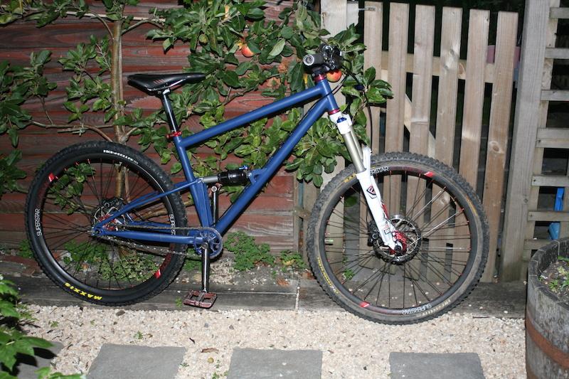 Your bikes....?-p4pb10023481.jpg