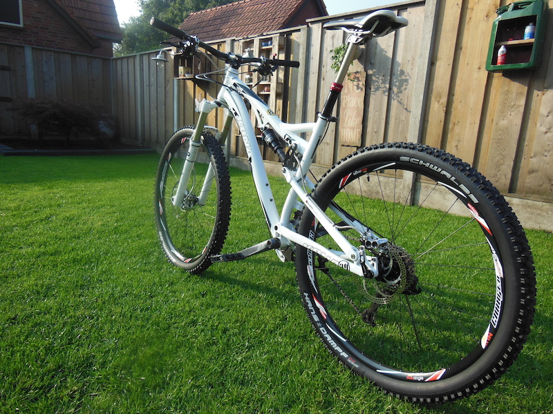 Post Pictures of your 29er-p4pb10031665.jpg
