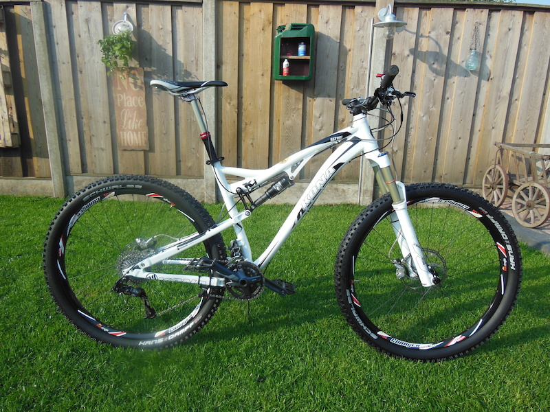 Post Pictures of your 29er-p4pb10031666.jpg