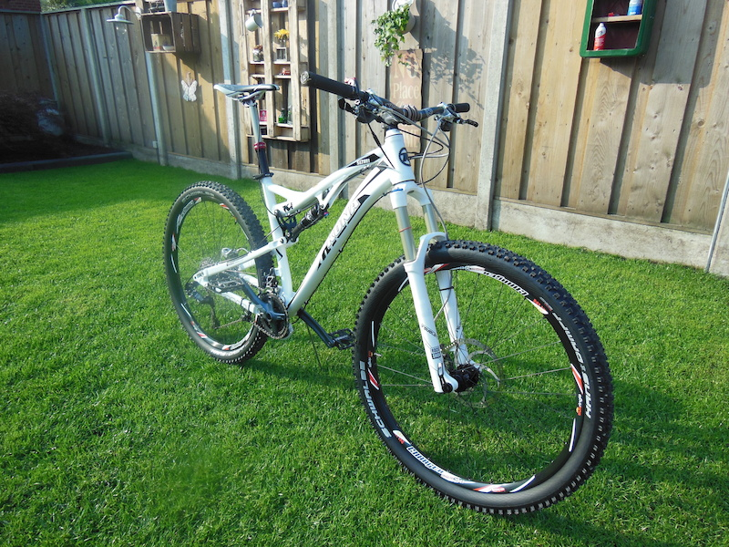 Post Pictures of your 29er-p4pb10031667.jpg
