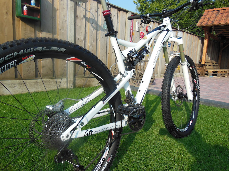 Post Pictures of your 29er-p4pb10031669.jpg