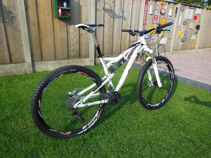 Post Pictures of your 29er-p4pb10031670.jpg