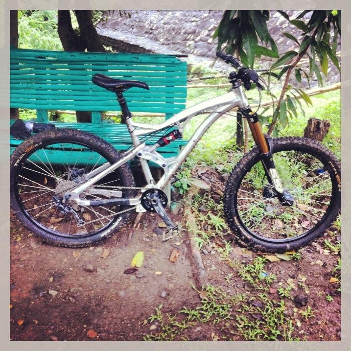 Titus Bike Pr0n-p4pb10043417.jpg