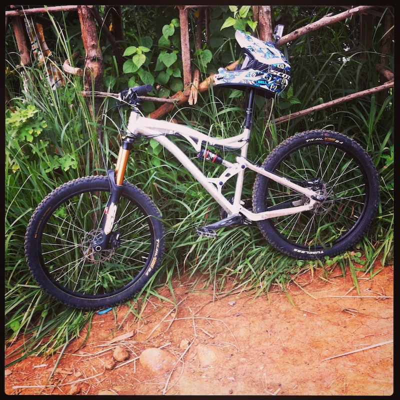 Titus Bike Pr0n-p4pb10043419.jpg