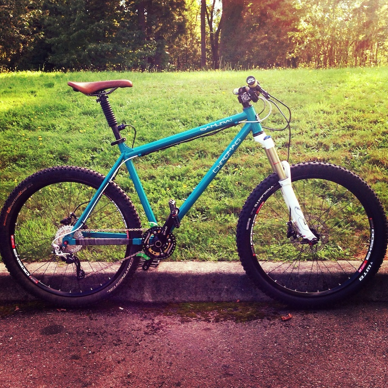 The All Mountain Hardtail Thread. Post up yours.-p4pb10086102.jpg
