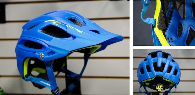 Anybody wearing an IXS Trail RS helmet?-p4pb10116583.jpg