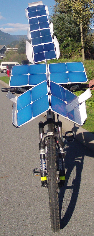 Specialized E-bike Solar hybrid conversion-p4pb10143738.jpg