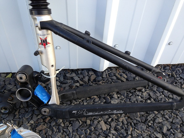 Spam: W.T.B. quick release seat collar and headset for Maverick ML7-p4pb10163858-m.jpg