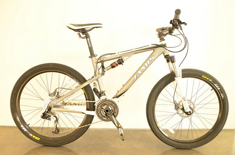 Good cheap FS AM bikes?-p4pb10165578.jpg