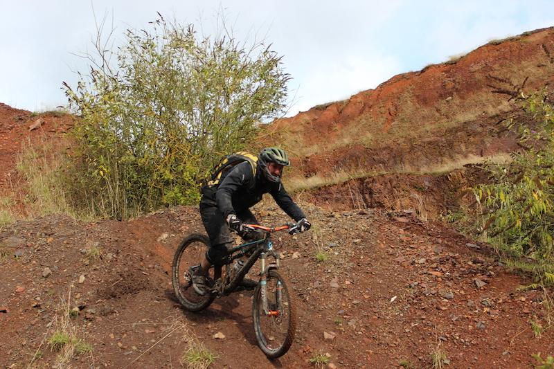 Scott Genius 700 Series Show us your ride-p4pb10236240.jpg