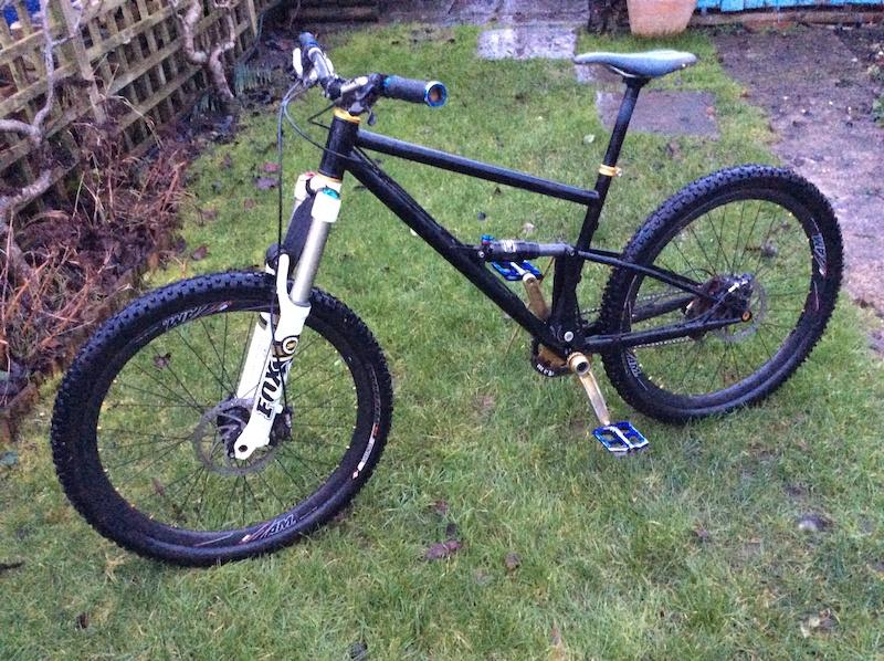 Your bikes....?-p4pb10520089.jpg