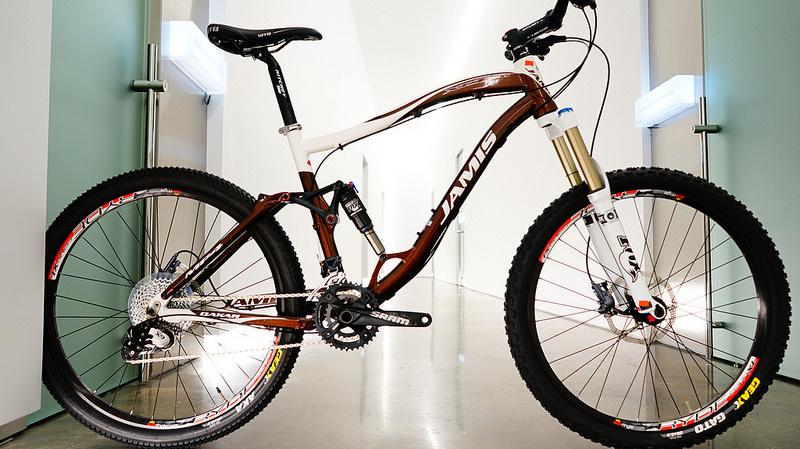 Good cheap FS AM bikes?-p4pb10566954.jpg