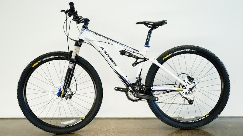 Good cheap FS AM bikes?-p4pb10568736.jpg