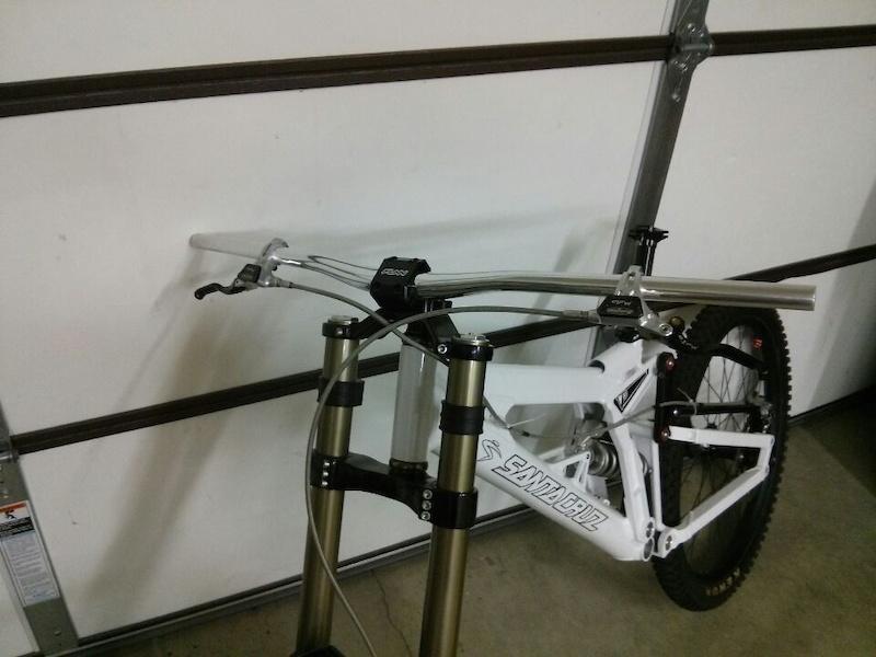 Old School DH bikes-p4pb10738381.jpg