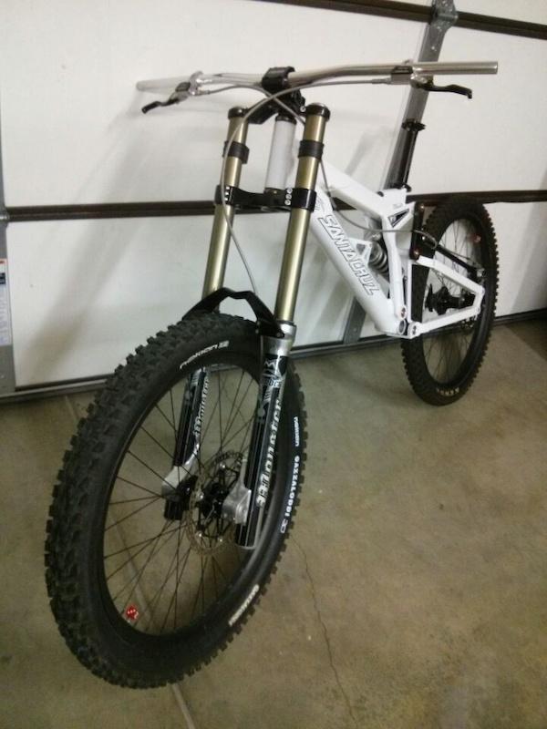 Old School DH bikes-p4pb10738382.jpg
