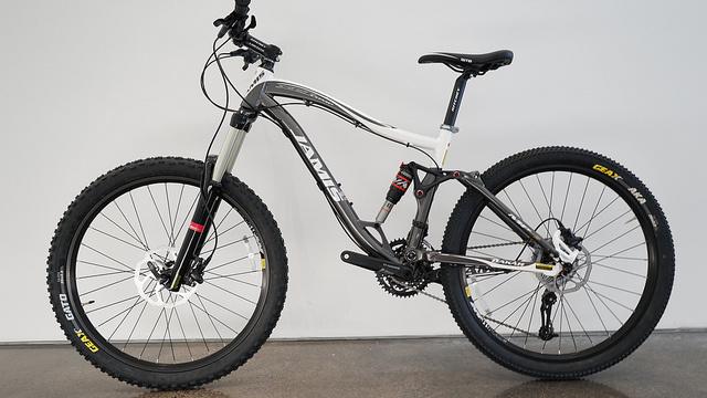 Good cheap FS AM bikes?-p4pb10765495.jpg